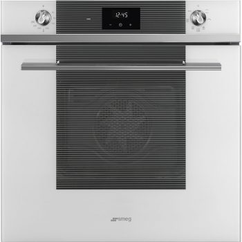 SF6100VB1